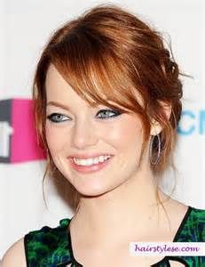 Fall Hair Color Trends 2013 Bing Images Hair Colour For Green Eyes Fall Hair Colors Fall Hair Color Trends
