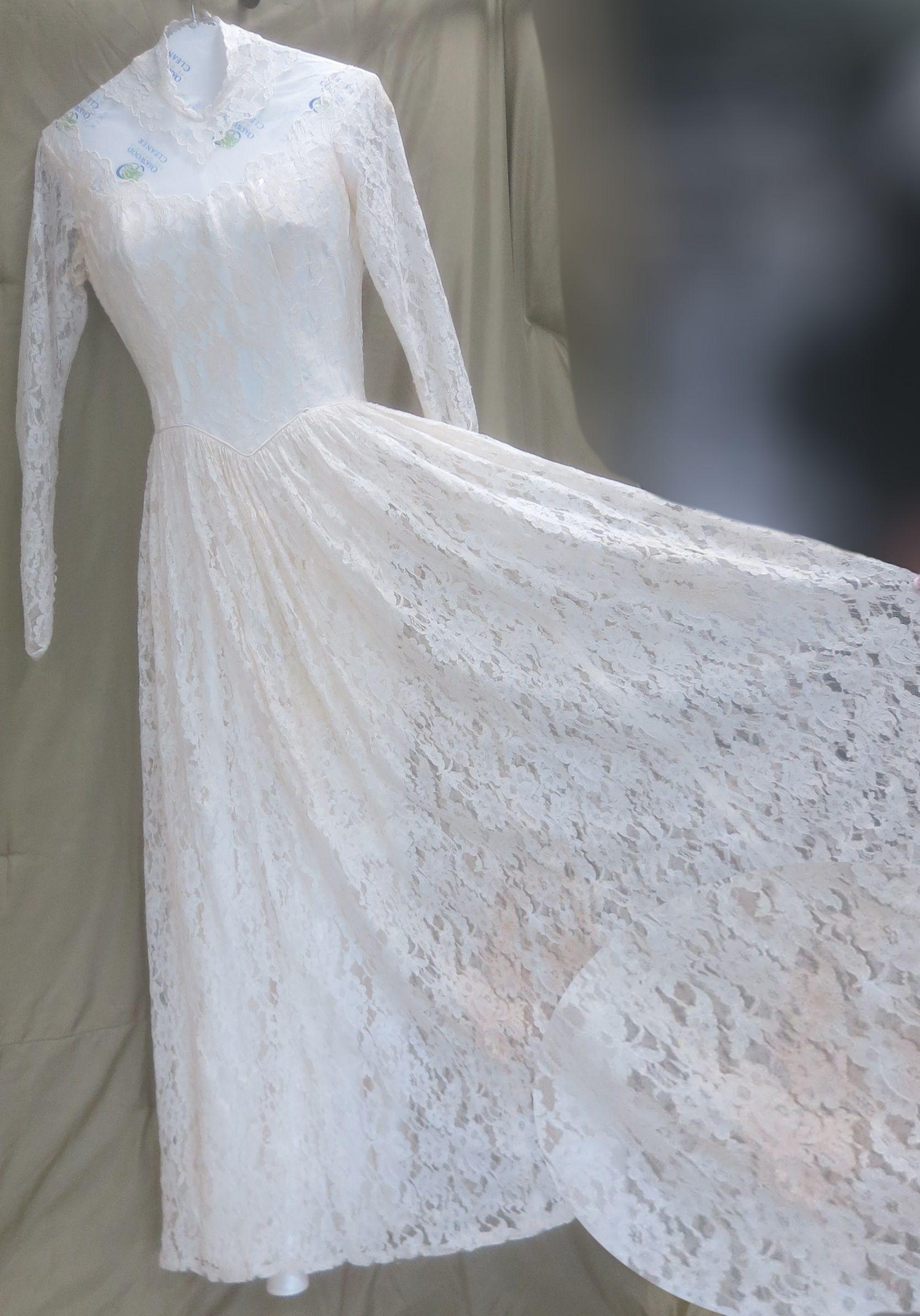 bridal gown expert nashville restoration vintage gowns   various ...