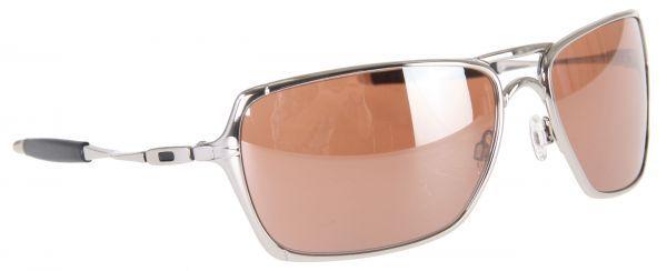 1b2f1b618cb1e Maleta Mostruario Para 32 Óculos De Sol   style   Oakley, Polished ...