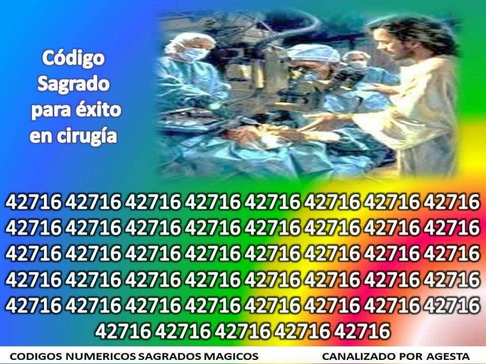 Éxito en Cirujano códigos Sagrados Memes, Ecard meme, Ecards