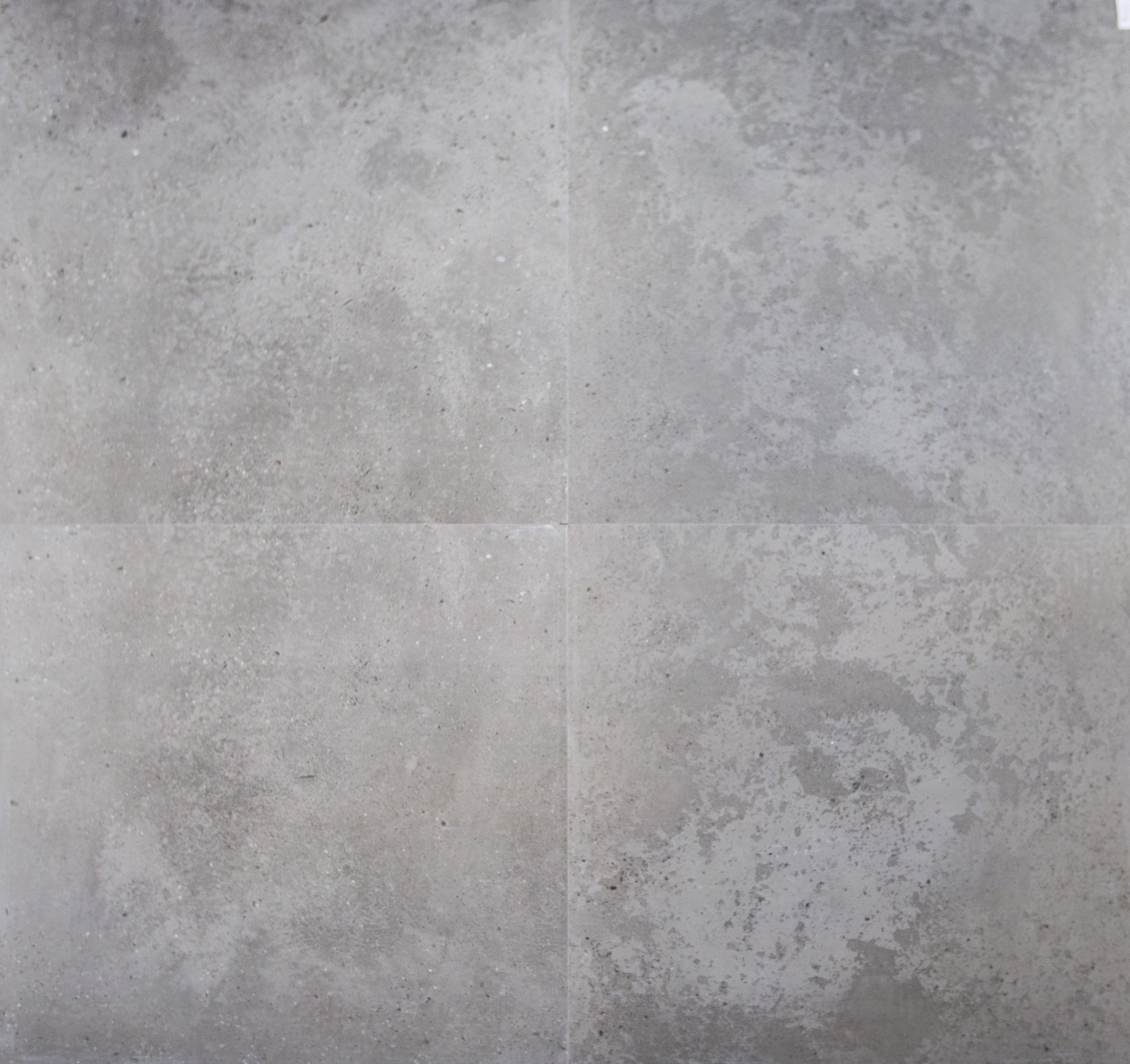 Full Body Porcelain Tiles Surface Matt Size 600x600x9 5mm