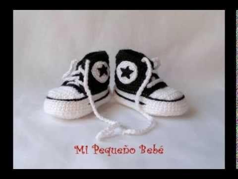 zapatillas converse bebe chile