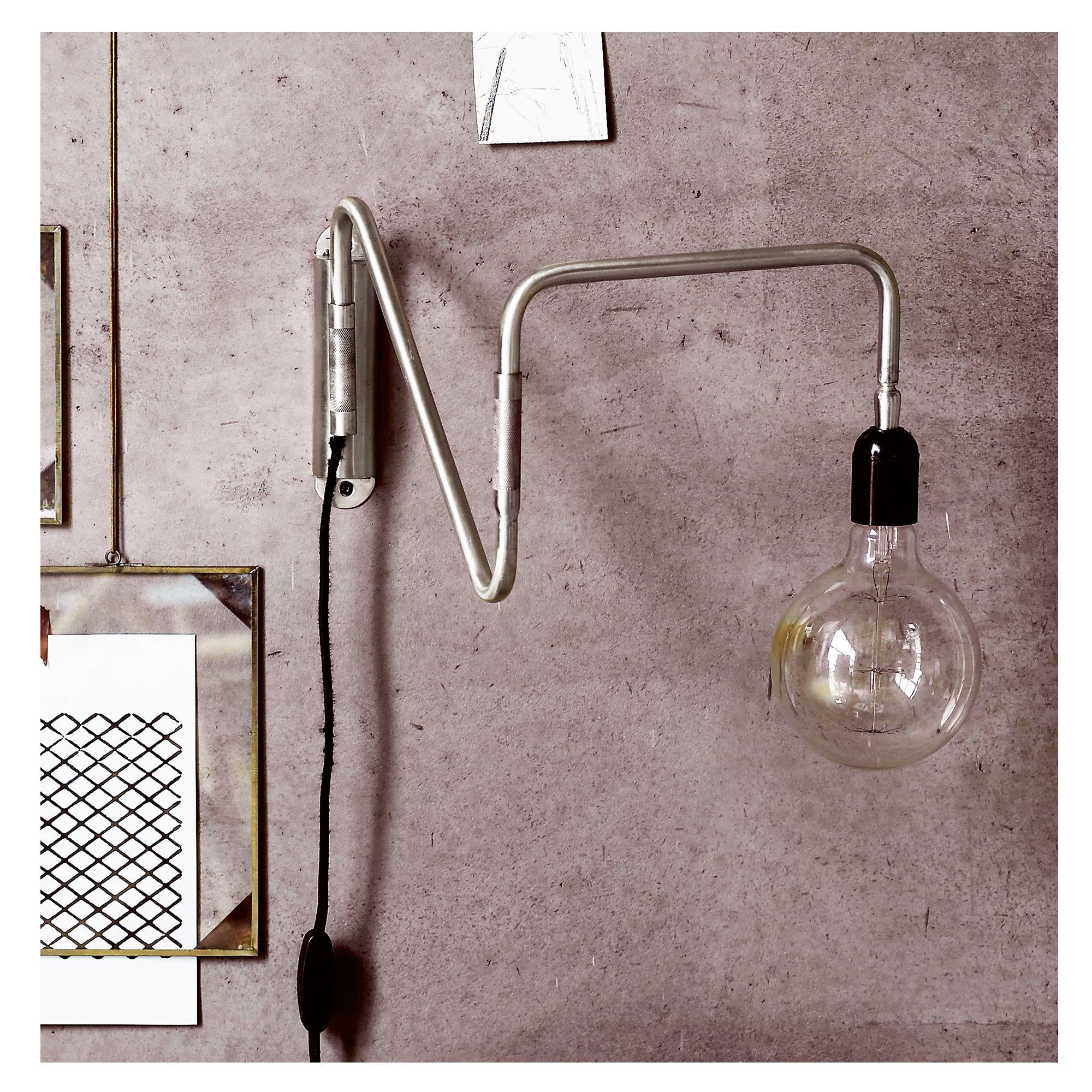 Onlineshop Für Möbel, Sitzgelegenheiten, Lampen Sowie Dekorativen  Accessoires Und Textilien Für Bad, Küche, Schlaf  Und Wohnzimmer.