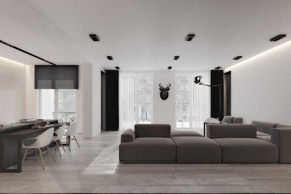 Luxus penthouse an der goldküste zürich pinterest