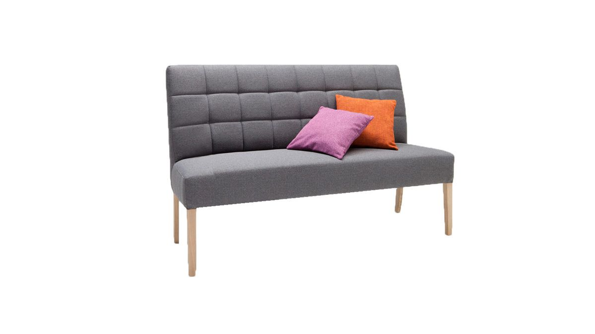 frey wohnen cham m bel a z st hle b nke b nke kawoo polsterbank in gelb jakobsen. Black Bedroom Furniture Sets. Home Design Ideas