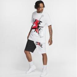 Photo of Jordan Jumpman Classics Men's T-Shirt – White NikeNike