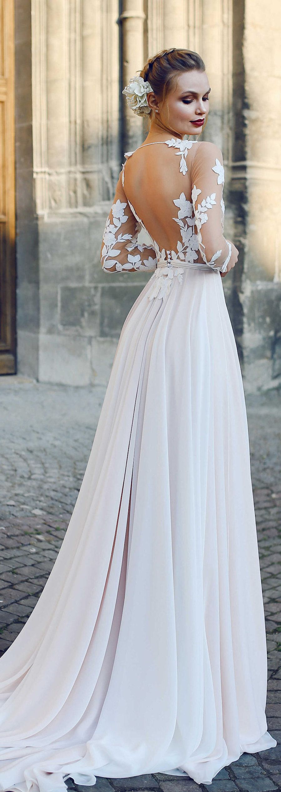fabulous wedding dresses you can buy on etsy wedding dress