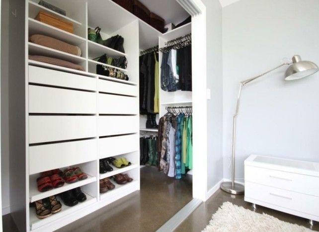 Garderobe Selber Bauen garderobe selber bauen so geht s archzine garderobe