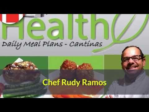 Let S Go Healthy Miami Provides Healthy And Organic Weekly Meal Plan Delivered To You We Offer Delicious Healthy Meals Delivered Daily Meal Plan Healthy Menu