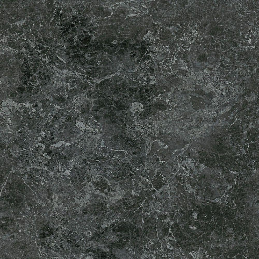 Bevel Edge Cabinetmaker Warehouse Wilsonart Black Laminate Countertops Countertops