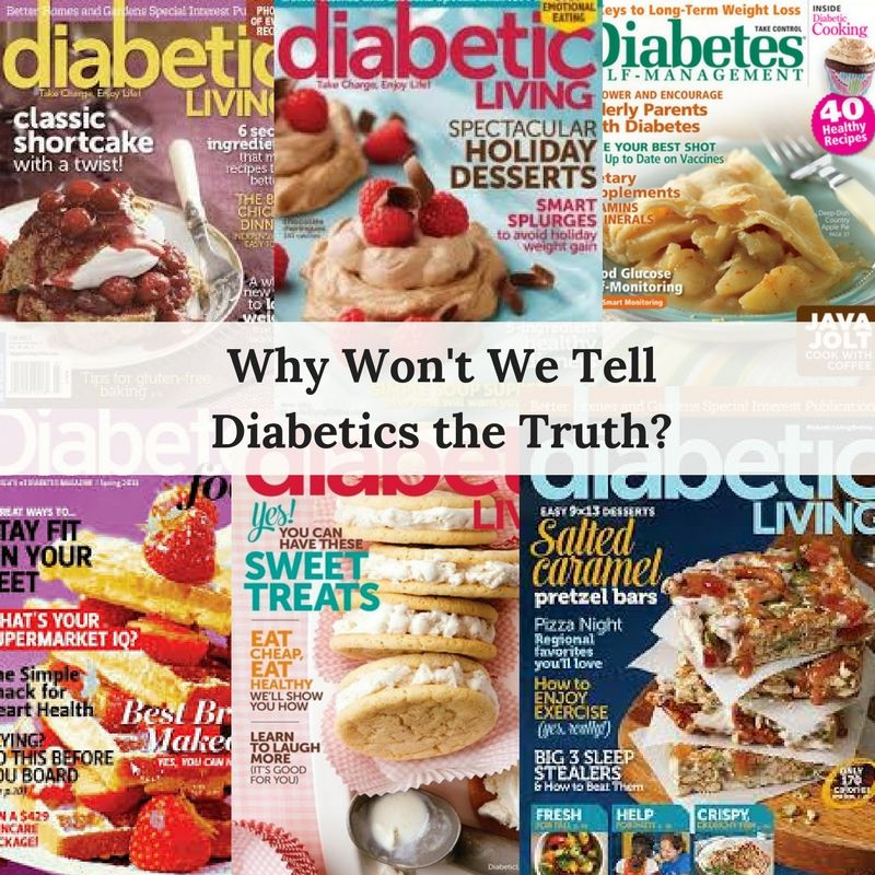 Robb wolfs revolutionary solutions to modern life by diana rodgers we are failing diabetics with american nutrition forumfinder Choice Image