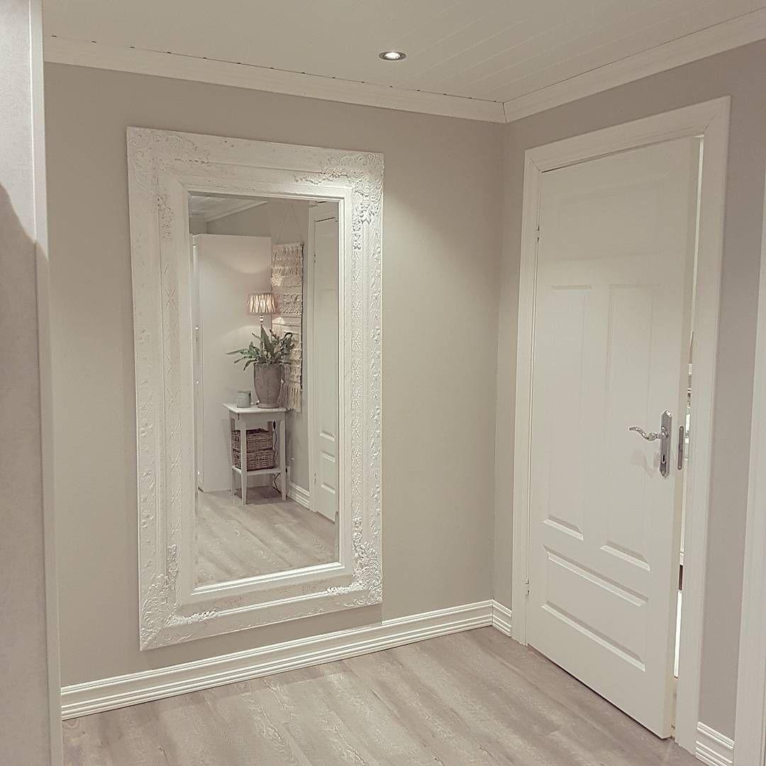 95 Home Entry Hall Ideas For A First Impressive Impression: Пин от пользователя Lala Dadashova на доске Цвет в 2019 г
