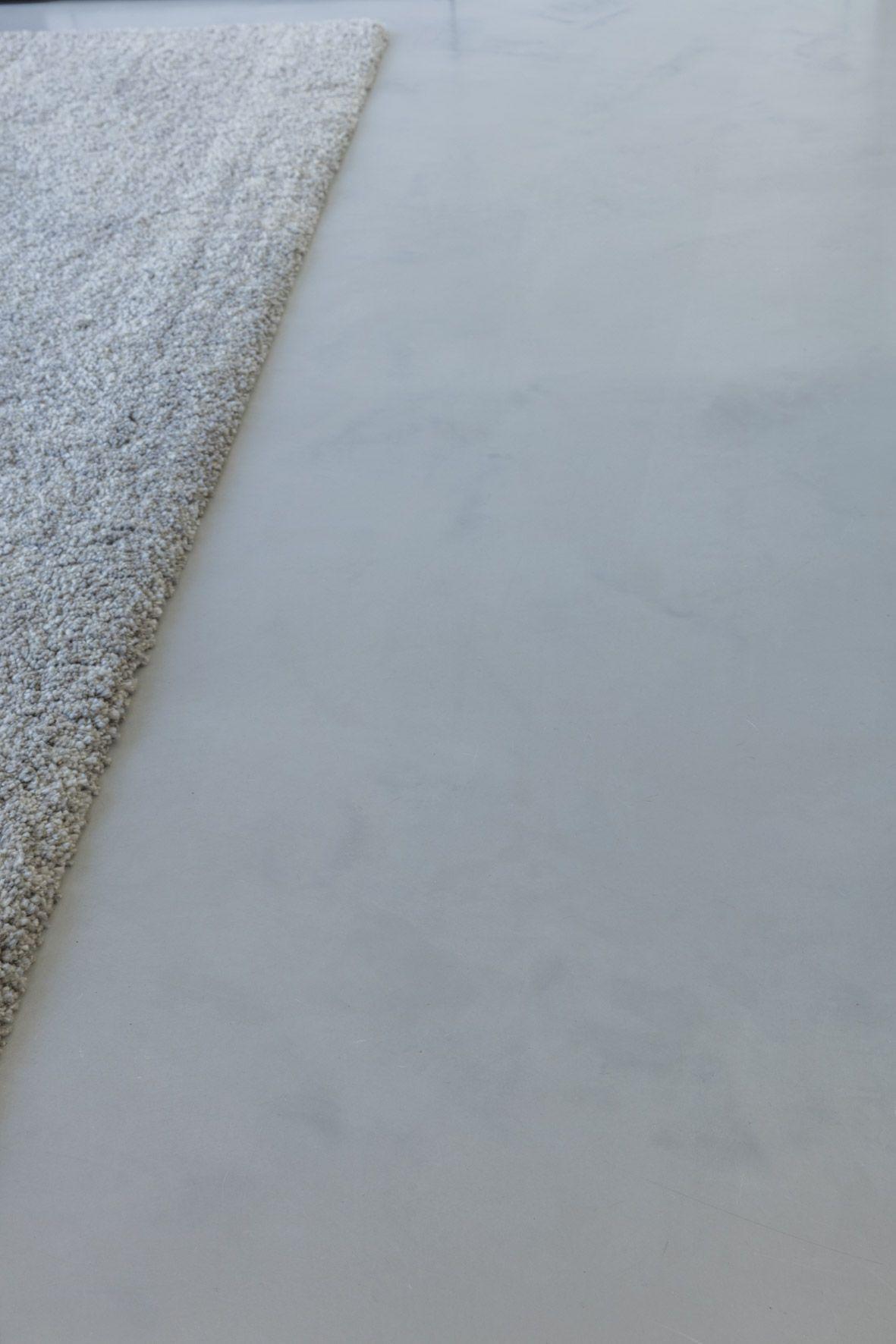 nieuw bij tommy netten betondesign nieuwsgierig geworden kom
