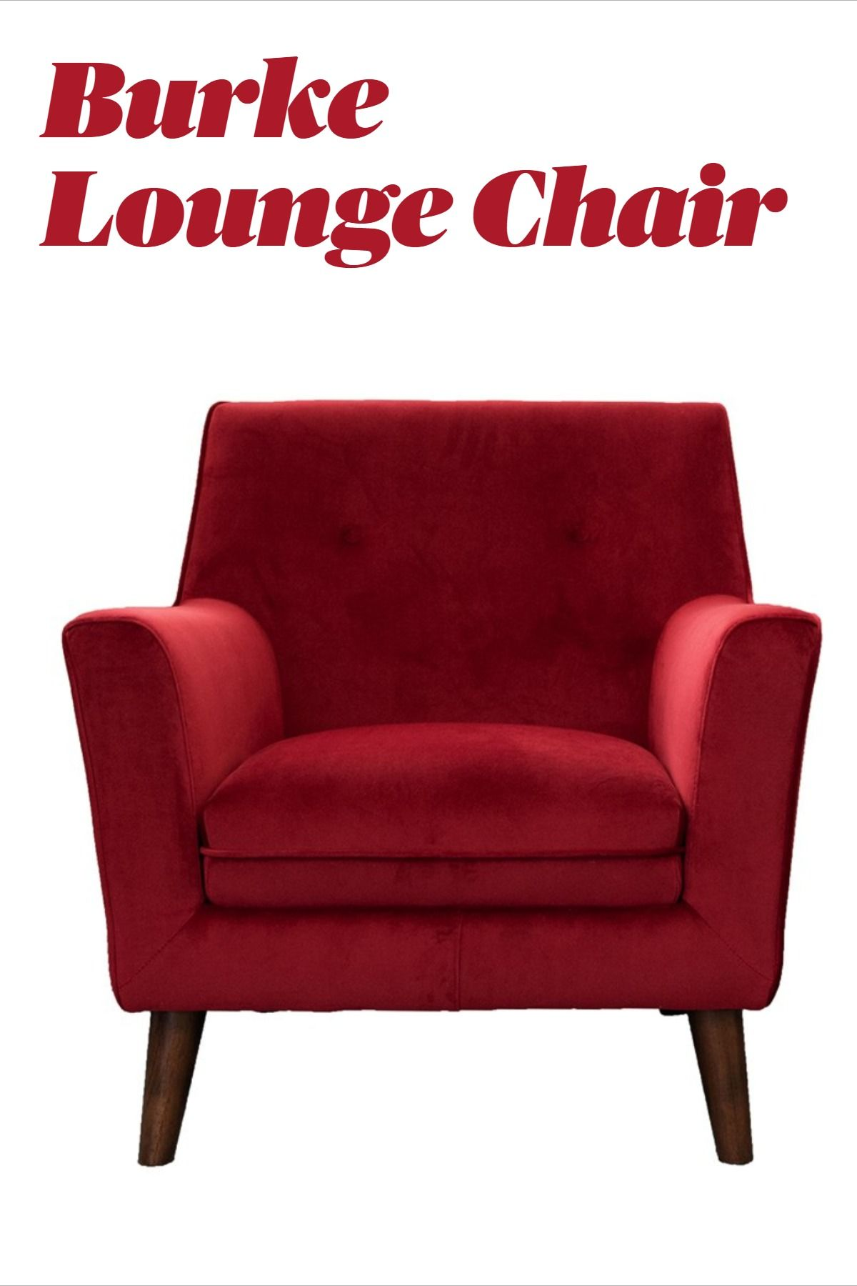 Elevate Your Home With The Comfort And Style Of This Armchair