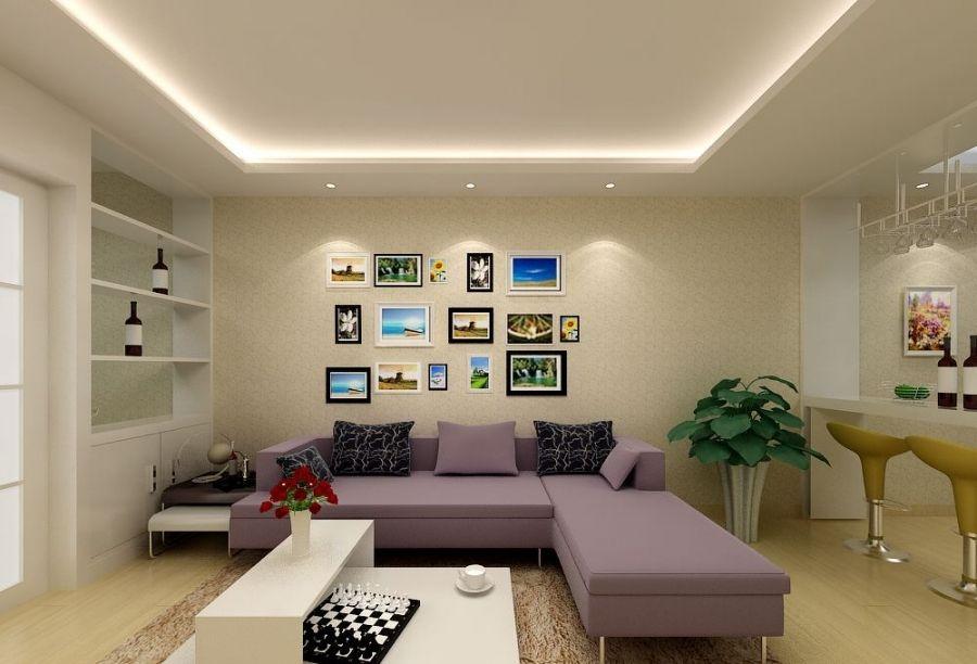 Ikea Living Room Design Malaysia Furniture Design Living Room