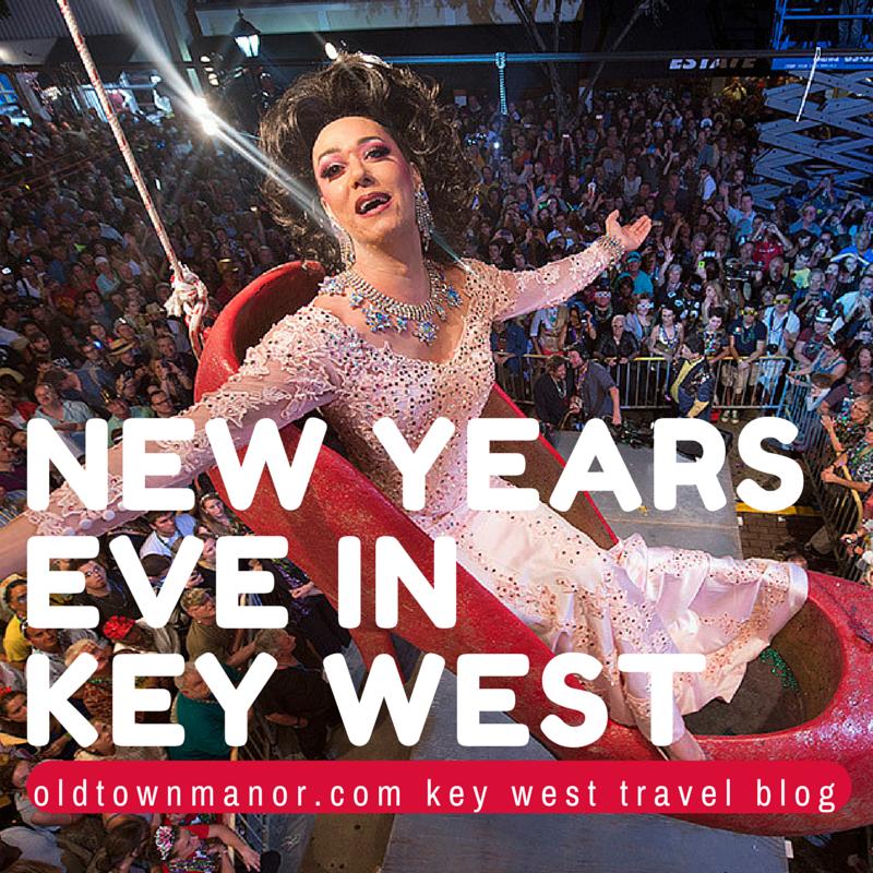 New Year's Eve Key West | Travel key west, Key west ...
