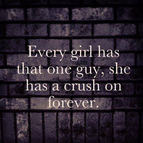 Quotes About Love For Him: Best 25+ Secret Crush Quotes Ideas On Pinterest