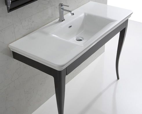 Handicap Sinks For Bathrooms Bathroom Sink Fixtures