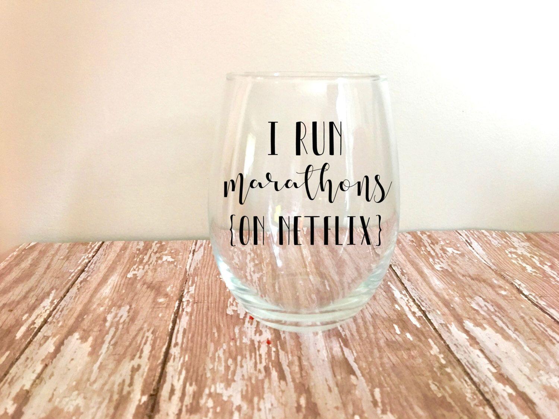 Pin by Betsy Hilderbrand-Clark on wine inspired | Pinterest ...