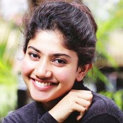 Sai Pallavi (Actress) Biography, Age, Height, Weight