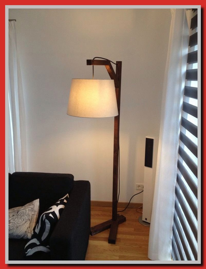 78 Reference Of Floor Lamps Diy Ideas In 2020 Diy Floor Lamp Wood Floor Lamp Diy Flooring