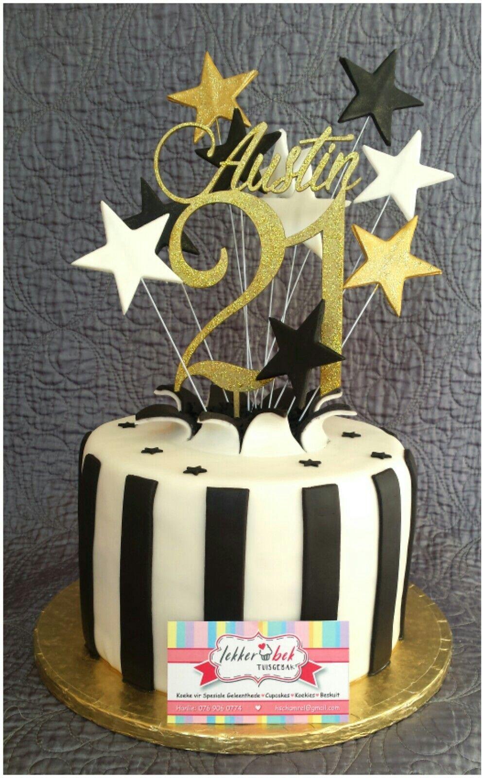 21st birthday cake 21st birthday cakes, 21st birthday