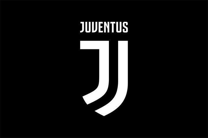 Эмблемы футбольго клуба. ювентус