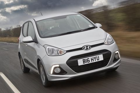 Car Insurance Groups Find Cheapest Cars To Insure Car