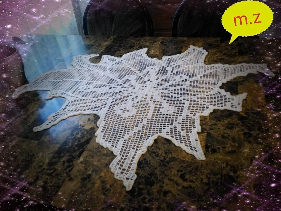 Pin di M&M crochet Style su CROCHET by Merima