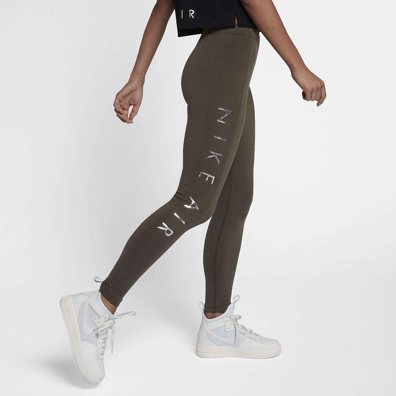 Tight Vetements Wear Air Pour Nike Sportswear FemmeActive xtsrdhQC