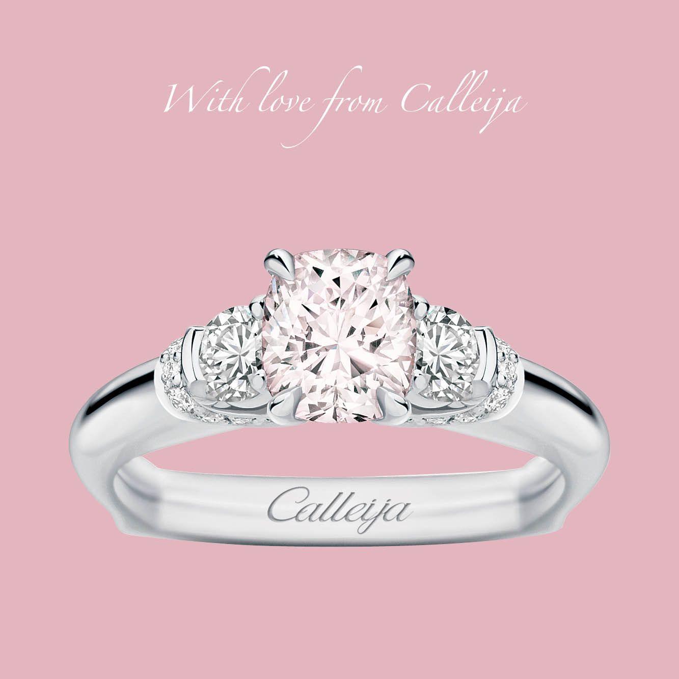 In pursuit of the most scintillating diamond, John Calleija spent ...