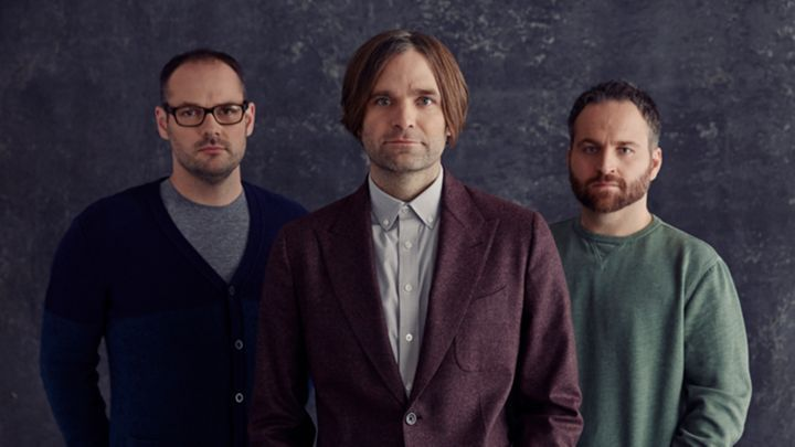 Death Cab for Cutie Performs live at the Hollywood Bowl! #Music #LA  For more info: http://ow.ly/OOp0F