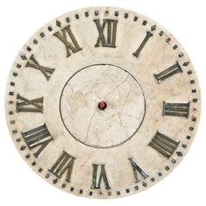 Fancy Clock Face without Hands Bing Images Art Graphics
