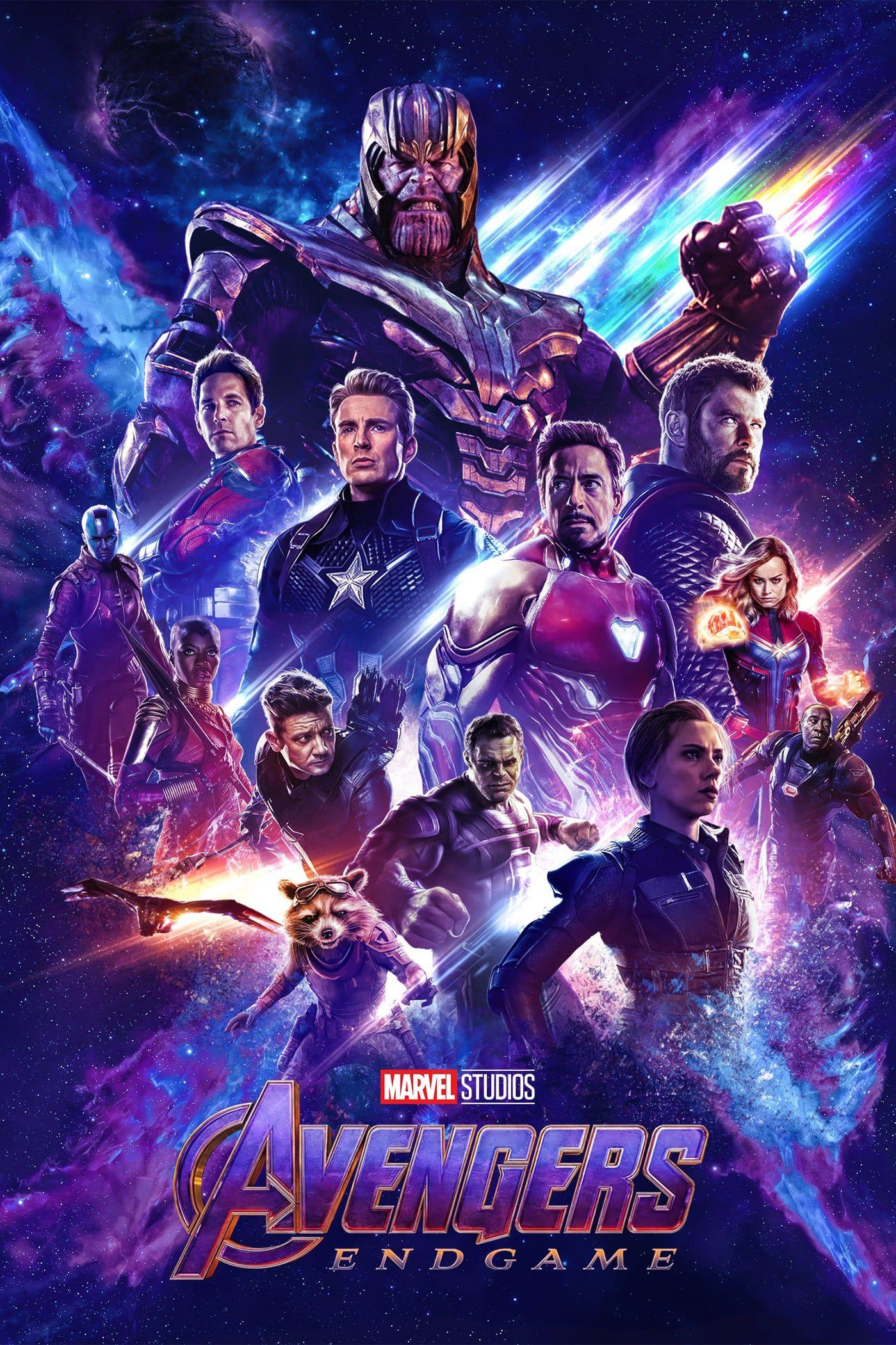 Ver Película Vengadores Endgame Audio Latino Online Avengers Poster Marvel Superhero Posters Marvel Superheroes