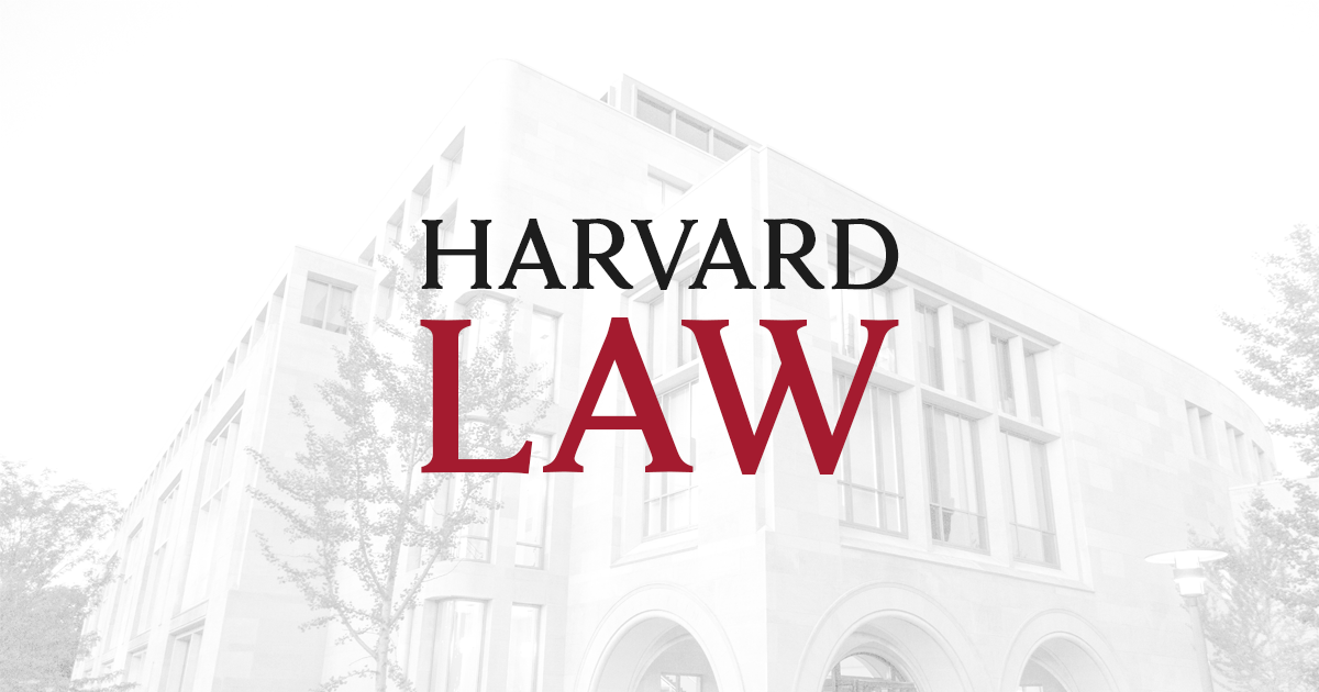 The Following Is A List Of The 174 Undergraduate Institutions Represented By The 1l Class In The Jd Program At Hls Fo Harvard Law Law School Harvard Law School