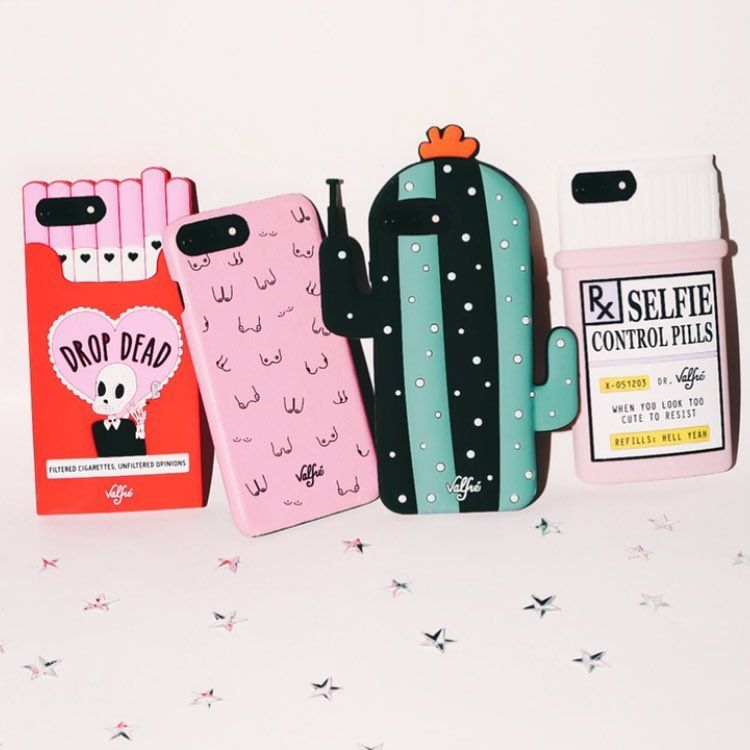 separation shoes d7881 10cb2 Valfré Phone Cases Valfre.com | #valfre | Phone Cases in 2019 ...