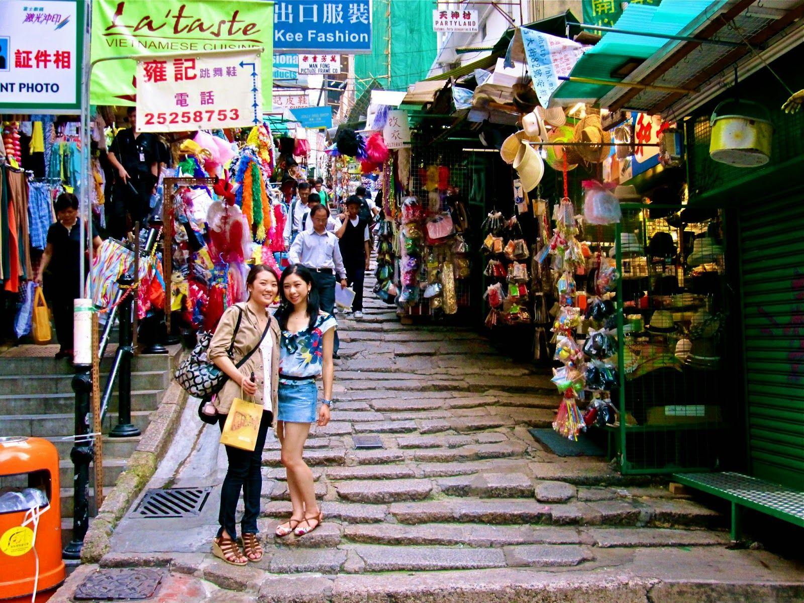 9 lokasi wisata murah ke hongkong dan 4 cara hemat wisata ke rh pinterest com hostel murah di hongkong untuk backpacker