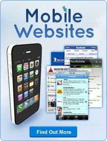 What's New In Internet Marketing, Mobile Web Design