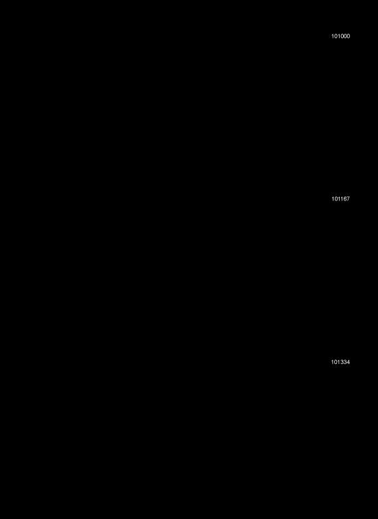 Acheter <b>grille</b> <b>Loto</b> France en ligne - <b>Loto</b> fdj jouer en ligne