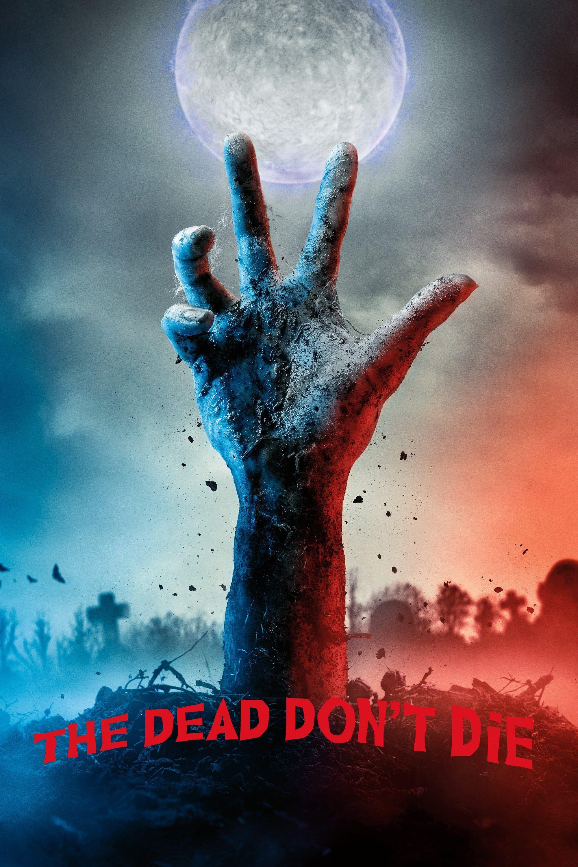 Peliculas The Dead Don T Die 8741 10038 164 Online Gratis Espanol Lat Ganze Filme Filme Deutsch Filme