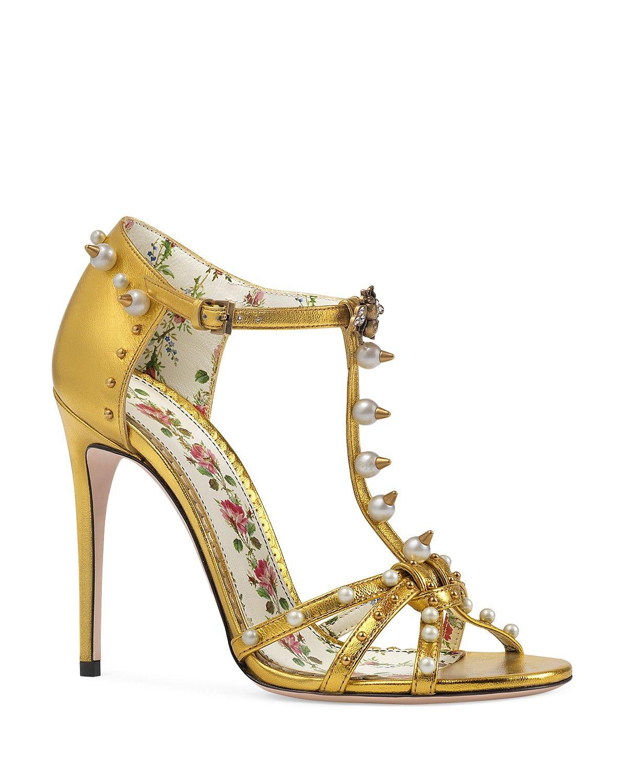 Pdpimgshortdescription Strappy High Heels Sandals Sandals Heels Heels