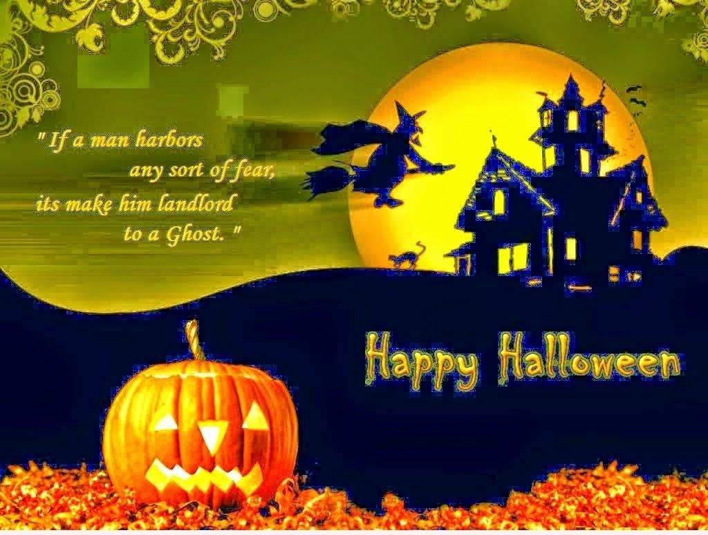 halloween quotes funny for whatsapp status | 100+ halloween quotes