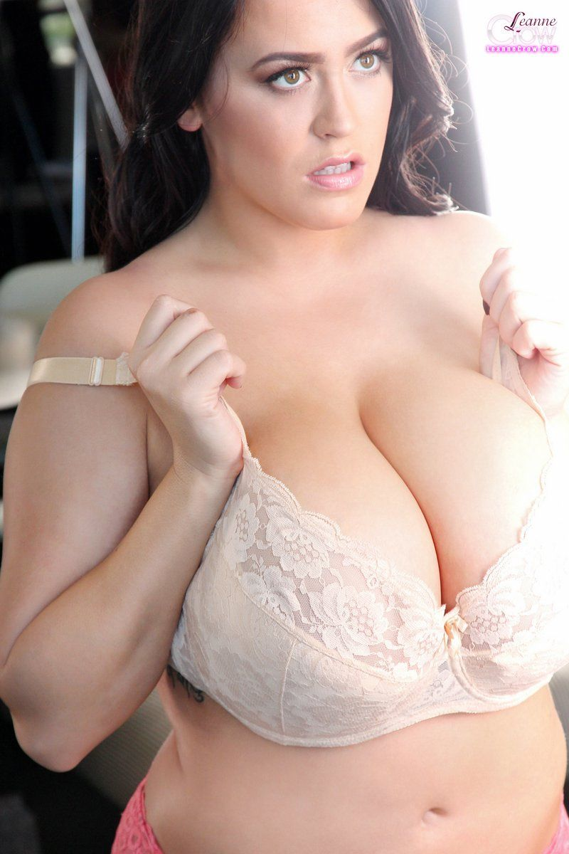 white-bra-tits-adult-video-mobile
