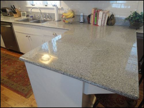Porcelain Tile For Countertops Inexpensive High Quality Porcelain Tile Kitchen Countertops .