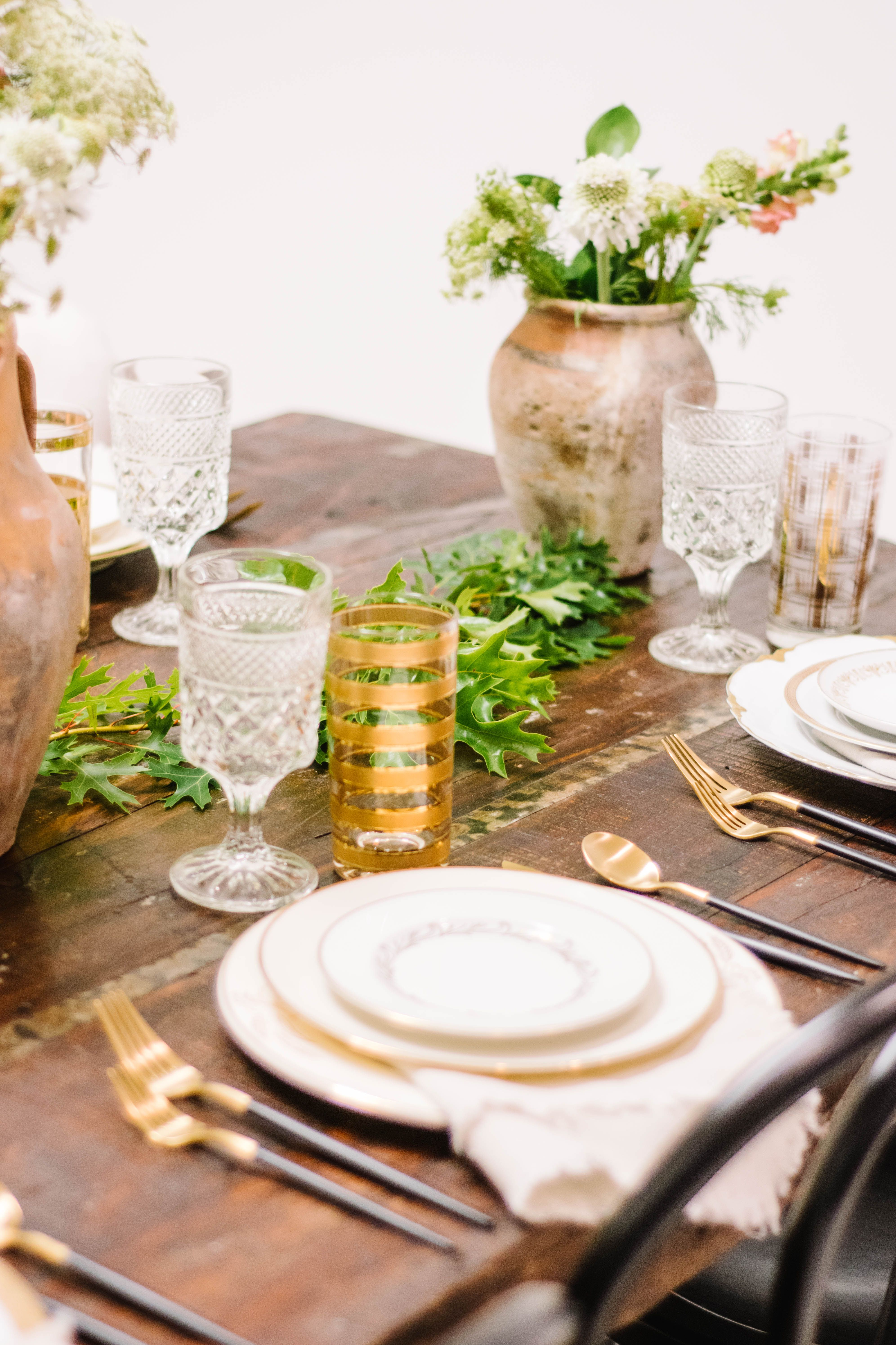 Pleasant Reclaimed Wood Farm Table For Weddings And Corporate Events Interior Design Ideas Gentotthenellocom