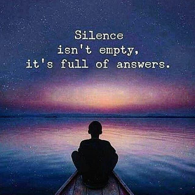 #quote … | Yoga & meditation | Medit…