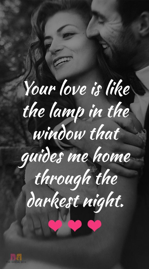 True Love Quotes For Her 60 That Will Conquer Her Heart Vows Amazing True Love Quotes For Her
