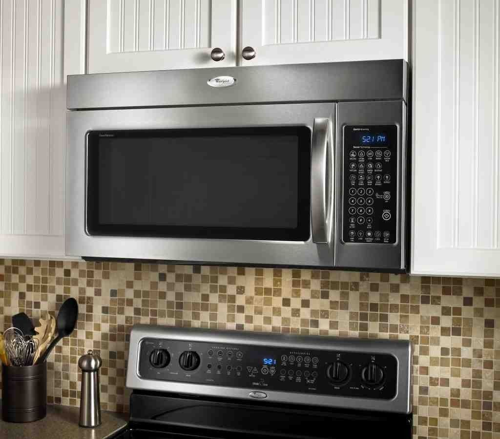 Under Cabinet Microwave With Vent Microwave Cabinet Built In Microwave Cabinet Modern Kitchen Furniture