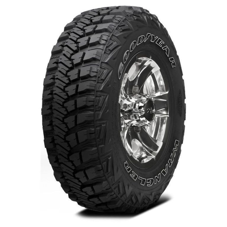 Best Off Road Tires 2018 >> The Best Off Road Tires For Your Truck Or Suv All Terrain