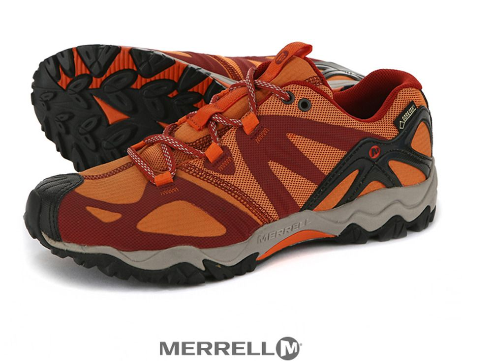 merrell shoes hk location